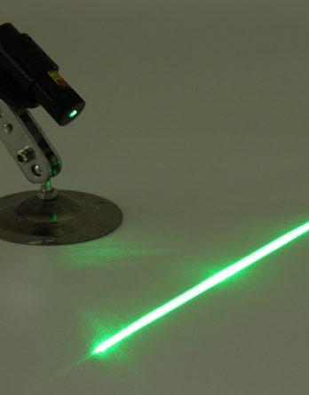 Zelené laserové moduly | 532nm