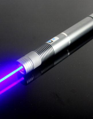 Ručné lasery