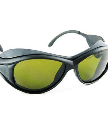 Ochranné okuliare
