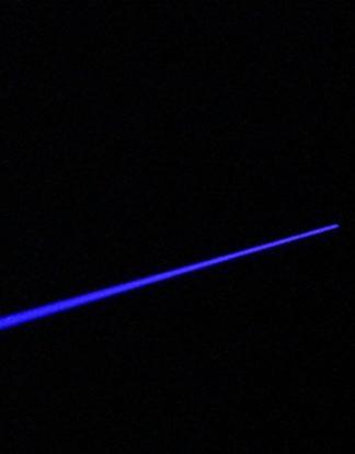 Modré lasery   450-455nm