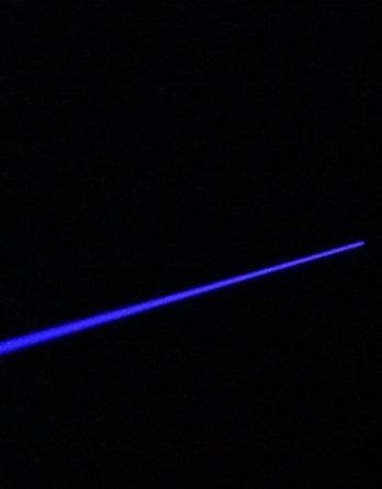 Modré lasery | 450-455nm