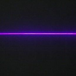 UV Fialové laserové moduly | 405nm